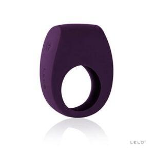 Lelo - Tor 2 Paars