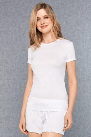 Doreanse Premium Women's T-shirt 9394