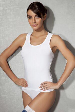 Doreanse Women's Sports Vest 9317